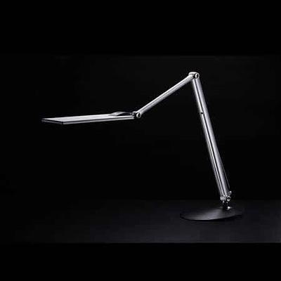Atom Desk Light