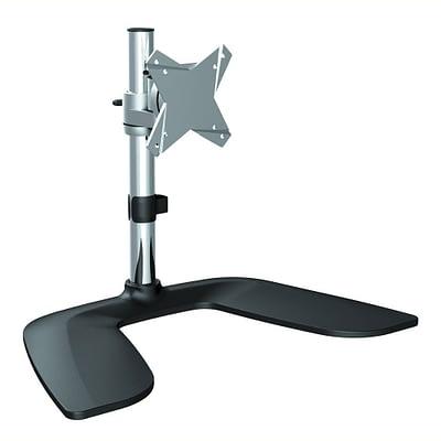 ESA Desktop Monitor Stand