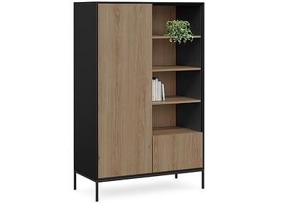 Avery-Storage