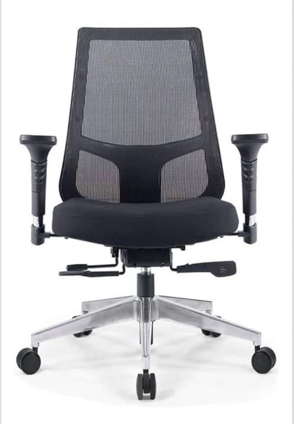Inspire Chair