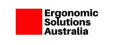 Ergonomicsolutions