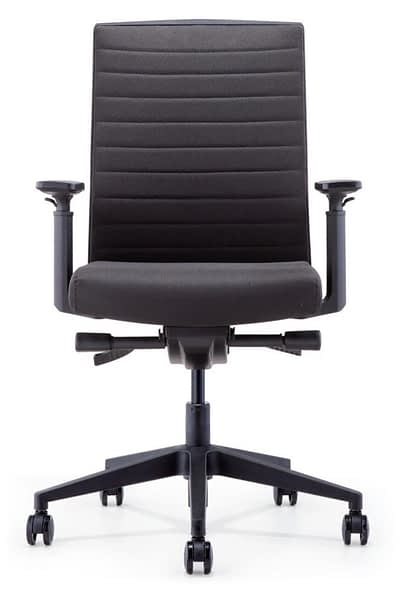 Intel 2 Chair