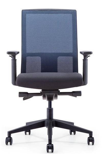 Intel 1 Chair