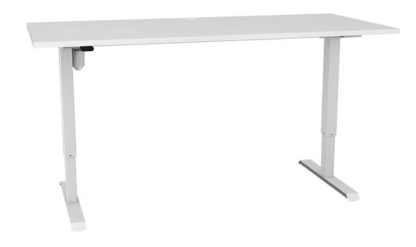 Active 80 Sit/Stand Desk