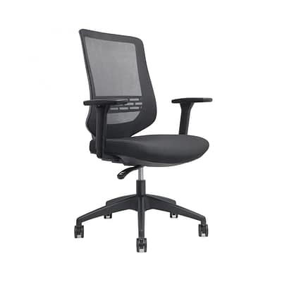 Syncro Chair